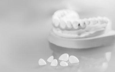 Otyłość a zęby